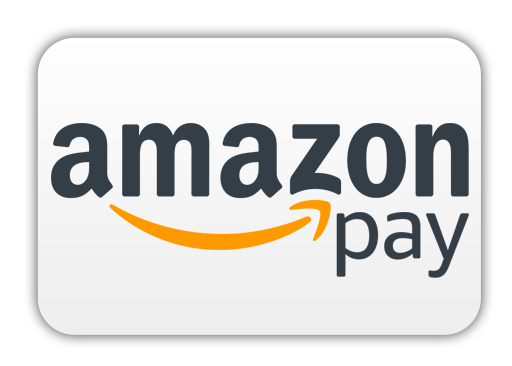 AMAZON Pay / Login
